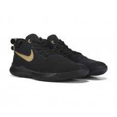 Кроссовки Nike Lebron Witness 3 Оригинал 30.5см